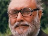 Dr Abdus Salam (Nobel Prize Winner): Higgs boson - Pakistan's contribution to a major breakthrough.