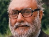 Dr Abdus Salam (Nobel Prize Winner): Higgs boson - Pakistan's contribution to a major breakthrough.