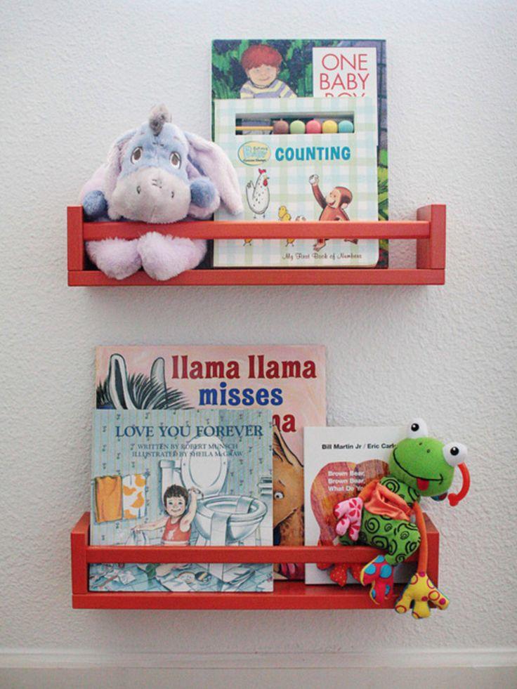 Tiny Box Room Ikea Stuva Loft Bed Making The Most Of: 78 Best Ideas About Ikea Kids Bedroom On Pinterest