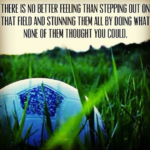 Motivational Quotes For Sports Teams: 61 Best Images About Germany #World Cup Brazil #Wonder