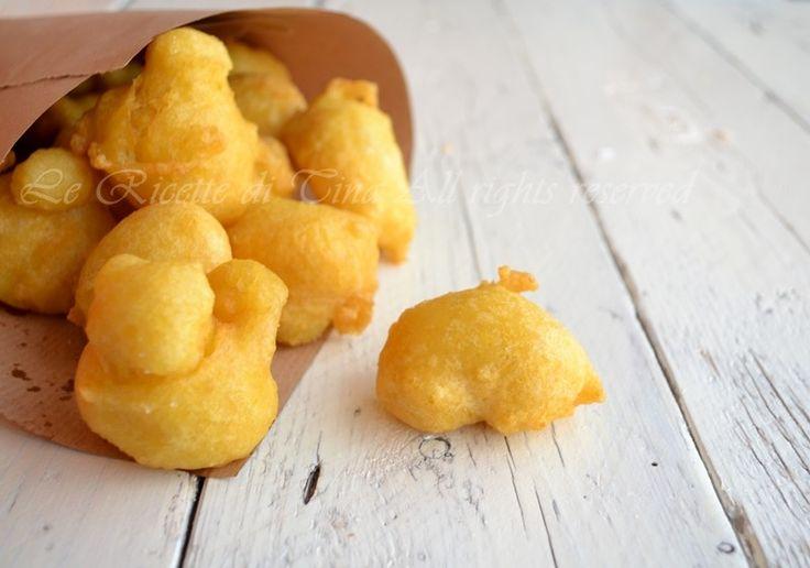 Frittelle di zucca salate,sfiziose e veloci frittelle da servire per antipasto