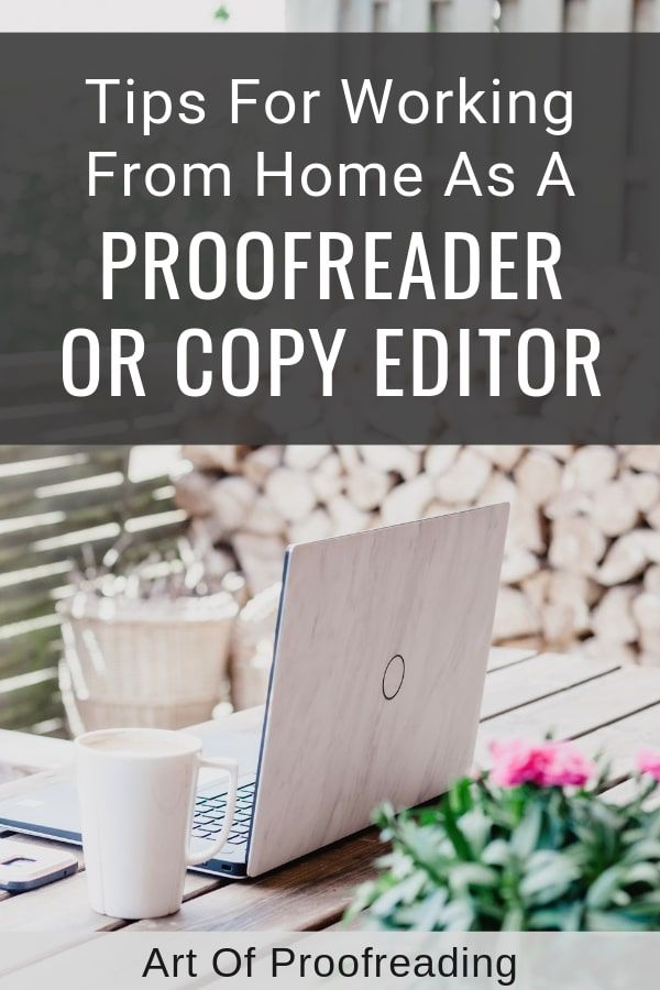 Pin On Proofreading Jobs For Beginners