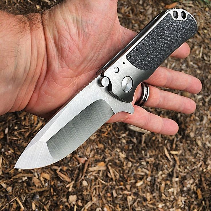 #bladejunkeedotcom #direwarecustomknives #knifesale #bladejunkeemobileapp