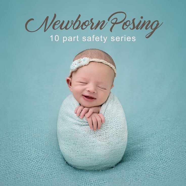 Create 12 amazing looks from 1 base wrap with this incredible step-by-step easy to follow newborn photography wrapping tutorial.