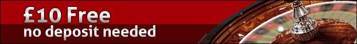 """Online Casino 32Red - No Deposit Bonus"""
