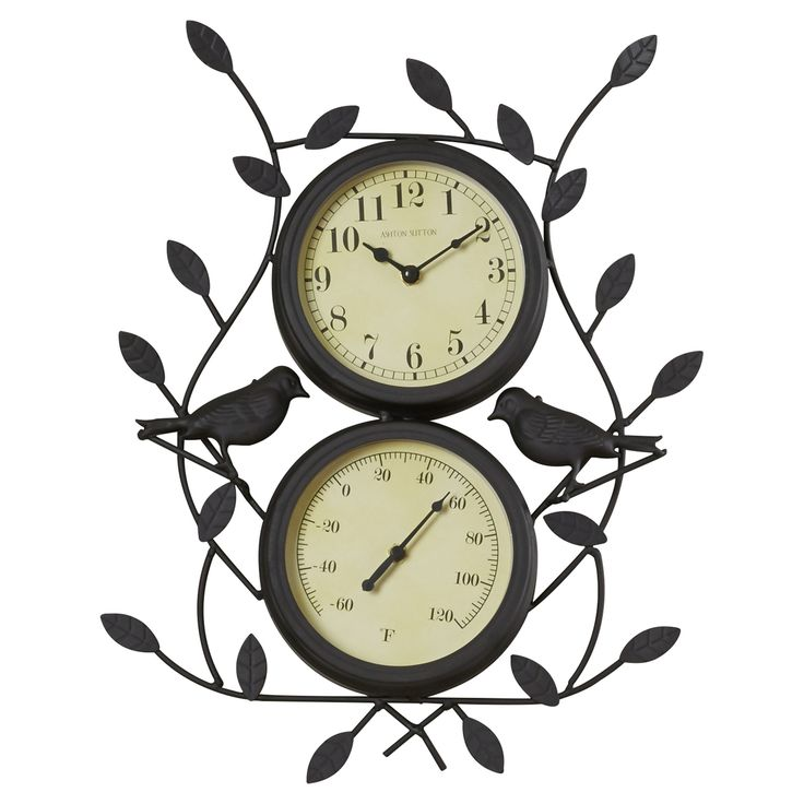 best 20 traditional outdoor clocks ideas on pinterest industrial rain chains traditional wind chimes and industrial outdoor clocks