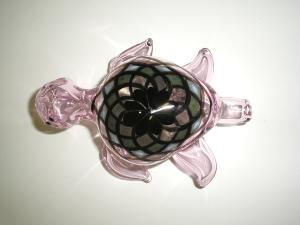Custom Glass Order Reservation by reincarnationsbyK on Etsy