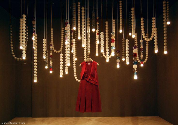#escaparate #navidad #retail