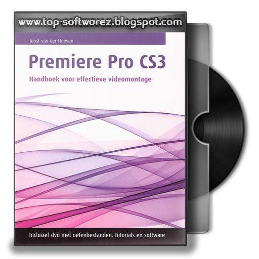 Descargar Adobe Premiere Pro Cs3 Con Crack. Schedule server pressure sobre minOtros Terminos logrado