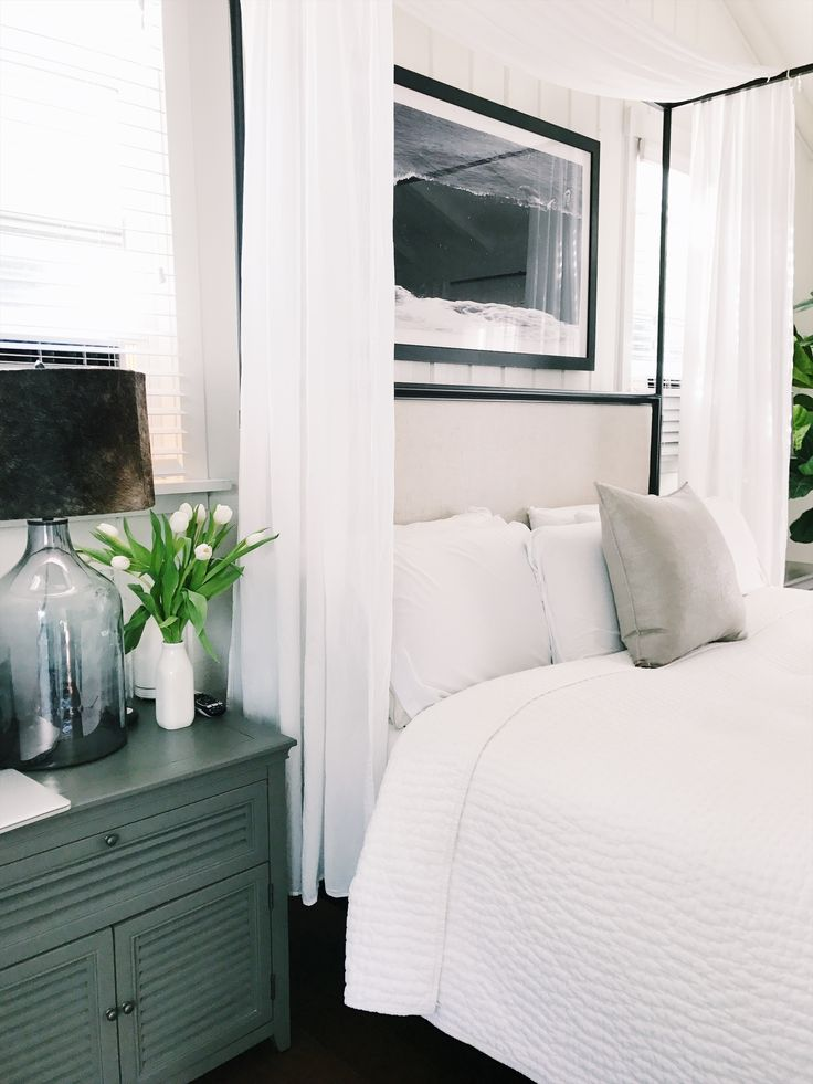 25+ Best Ideas About Pottery Barn Bedrooms On Pinterest