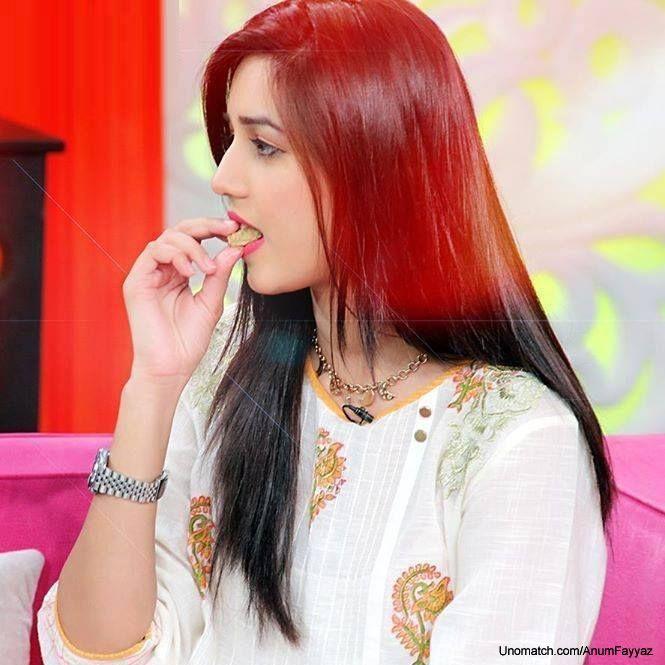 new click  #AnumFayyaz #Dramaserial  http://www.unomatch.com/anumfayyaz/