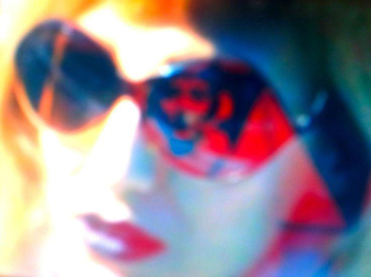 "MIUS ""TESSELLATION"" ALBUM PREMIERE CONCERT / VISUAL BY JANOS VISNYOVSZKY FILMS"