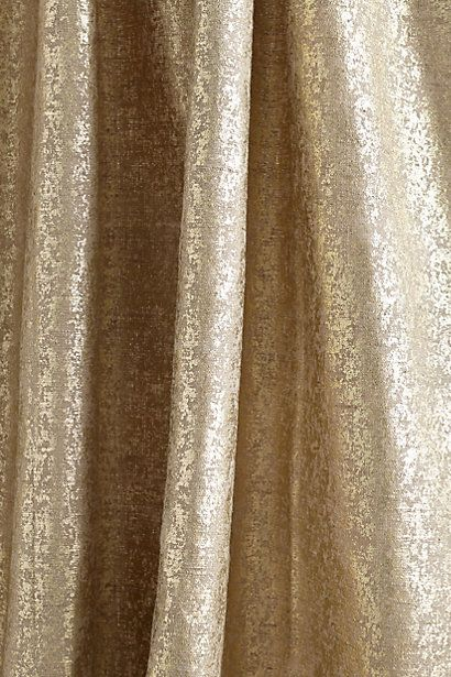 17 Best ideas about Gold Curtains on Pinterest | Black gold ...