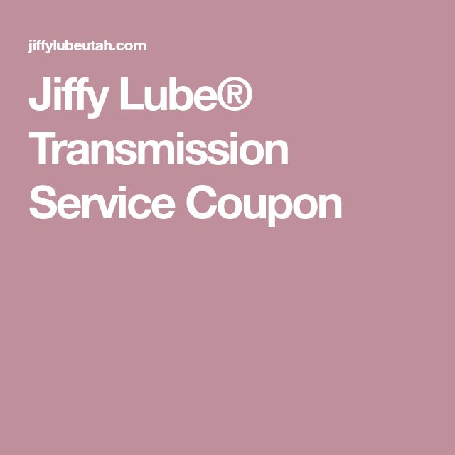 Full service transmission specialist from a straight forward full service transmission specialist from a straight forward transmission flush and fluid replacement diagnosing transmission problems to servici fandeluxe Gallery