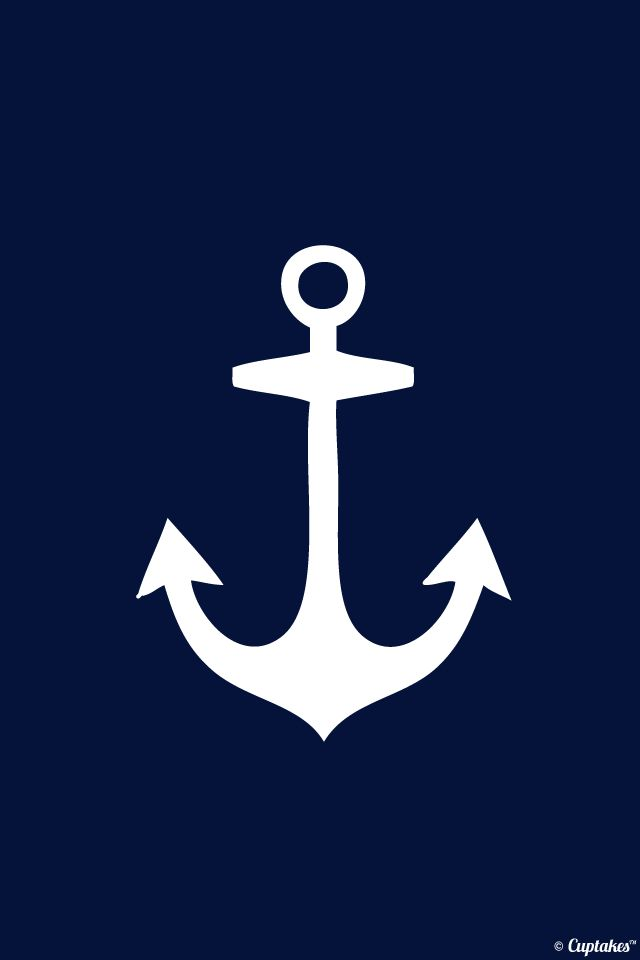 anchor iphone wallpaper best 25 anchor background ideas on simple 10072