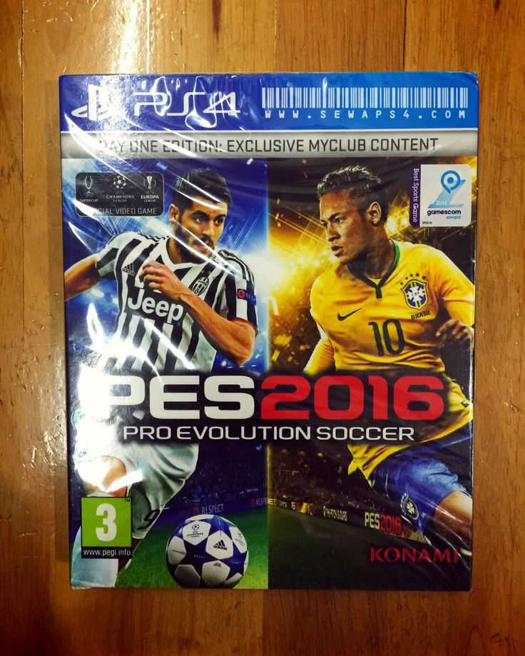 17 Best Ideas About Pes Ps4 On Pinterest Garage Door