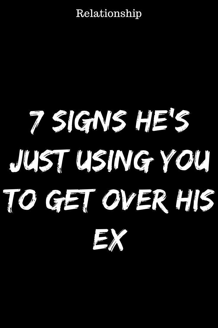 Relationship Relationshipgoals Female Quotes Education Entertainment Couple Couplegoals Marria Ex Boyfriend Quotes Getting Over Him Ex Boyfriend Humor