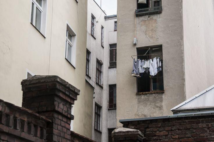 http://foxylejdi.pl/wrzesniowy-spacer/