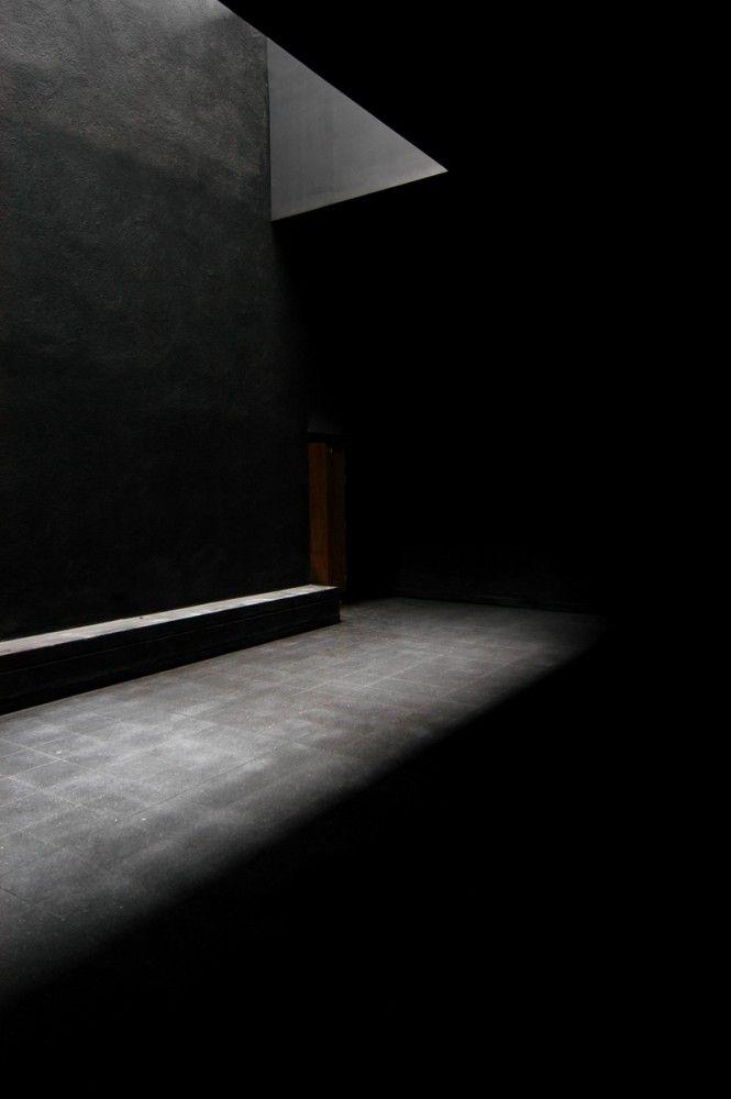 Fernando Botero Park Library / G Ateliers Architecture Fernando Botero