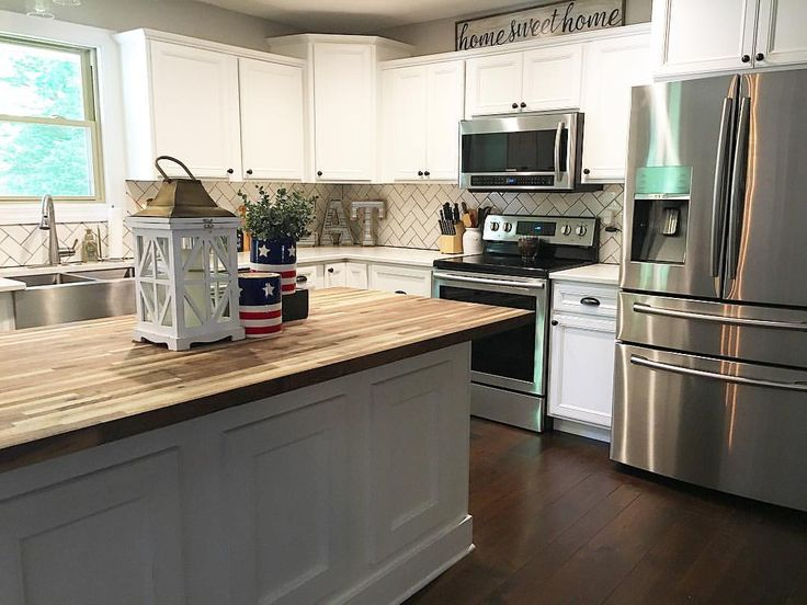 The 25+ Best Split Level Kitchen Ideas On Pinterest | Kitchen Open To  Living Room, Tri Level Remodel And Raised Ranch Kitchen Ideas