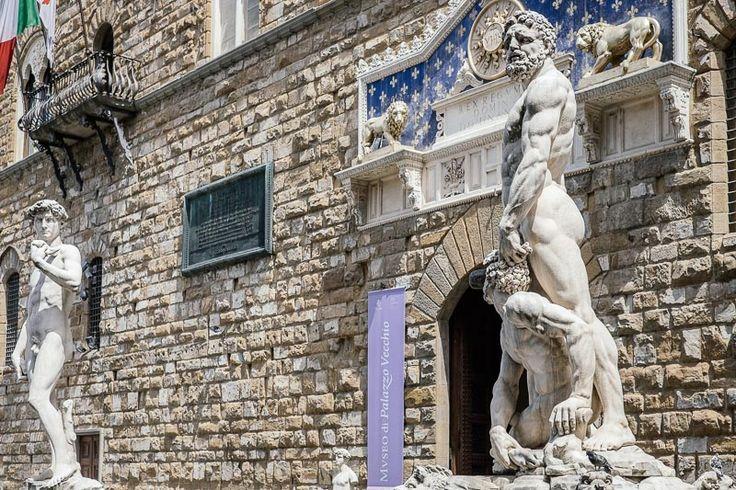 Firenze | Florence nel Firenze, Toscana