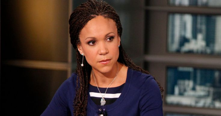 "Melissa Harris-Perry has been a valuable contributor to MSNBC for four years with her show by the same name ""Melissa Harris-Perry,"" but as of this weekend she is refusing to appear on her scheduled Saturday and Sunday shows in protest for what she considers is MSNBC's rude behavior and increasing editorial control on her show. Harris-Perry"