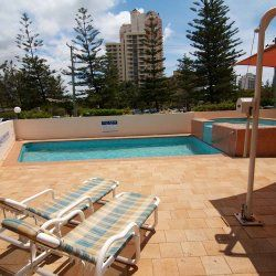 Barbados Holiday Apartments - Top 3 things you need to know about our Broadbeach Family Accommodation - Holiday Apartments Broadbeach Gold Coast