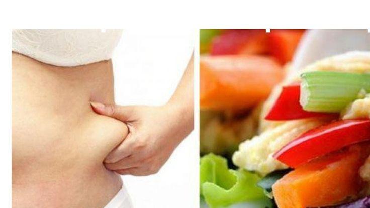 Filorga Global Repair Intensive Serum Nutri Juventud Multirevitalizante 30ml