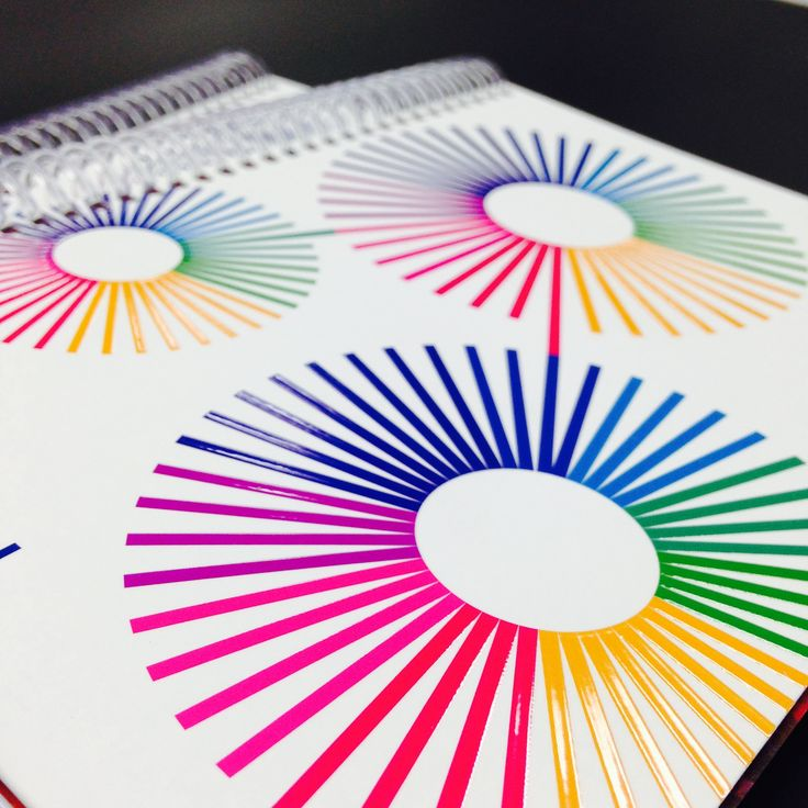 The Raised Gloss UV effect on these colours really brings them to life! You can't resist reaching out and touching! Match with our SOFT Matt cello for a truly sublime result.  Visit www.daroji.com.au for more information. #daroji #printfinishing #DarojiRaised #screenprinting