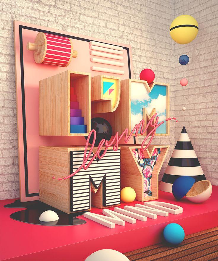 I'm Losing My Mind / Pedro Veneziano