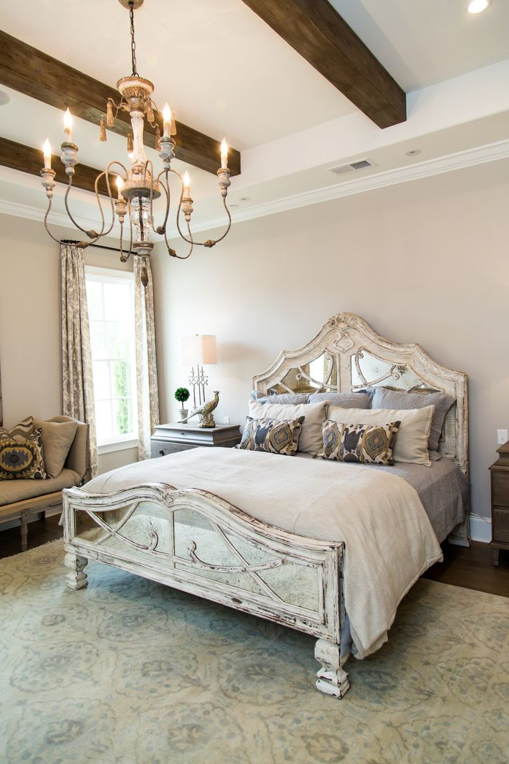 Master Bedroom Kingston 38 best regency master bedrooms images on pinterest | regency