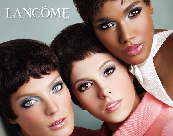 Lancôme Hypnôse Doll Eyes