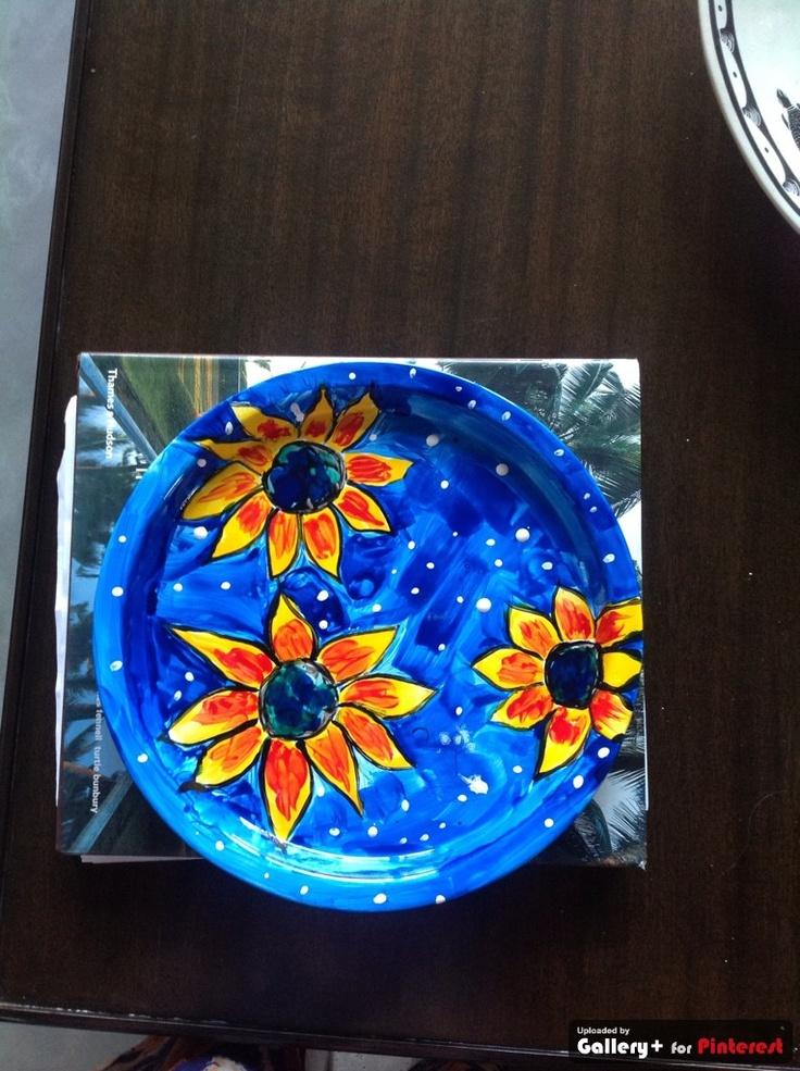 248 Best Work Ideas Images On Pinterest Ceramic Art