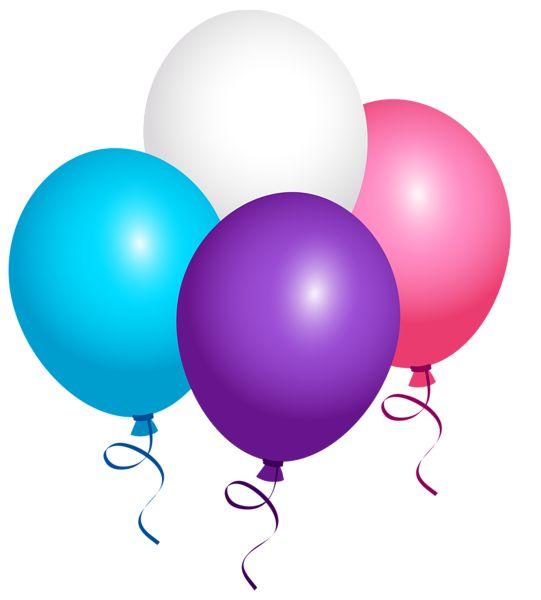 Pin von CeltiC CeltiC auf Luftballons - Rund | Balloons ...