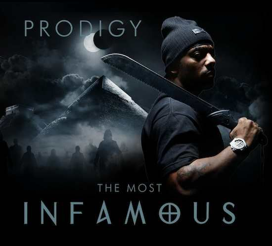 Hip hop album release dates in Melbourne