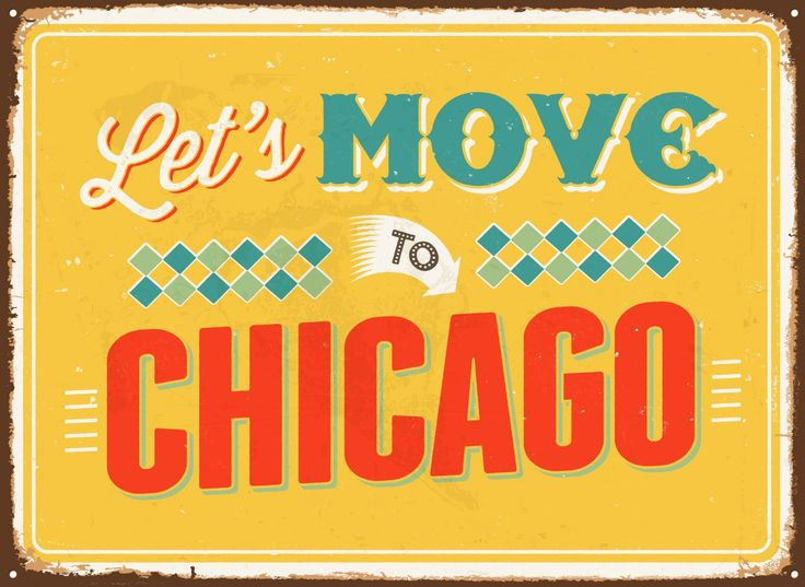 {Seeking|Searching for|Looking for|Want to find best|Need best} Chicago to California movers {to assist you|to help you|for assistance} with your {interstate|out… Read more Best Moving Services In Chicago847-470-9900
