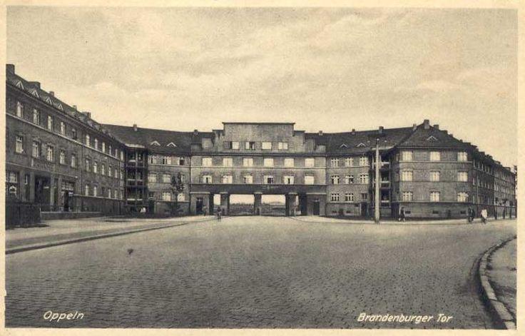 Oppeln_Brandenburgertor.jpg (761×487)