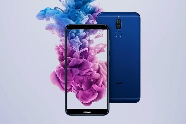 los mejores móviles baratos con pantalla 18:9 http://www.charlesmilander.com/es/news/2017/12/los-mejores-moviles-baratos-con-pantalla-189/ Quieres ganar dinero en Twitter? clic http://amzn.to/2jLtsgB