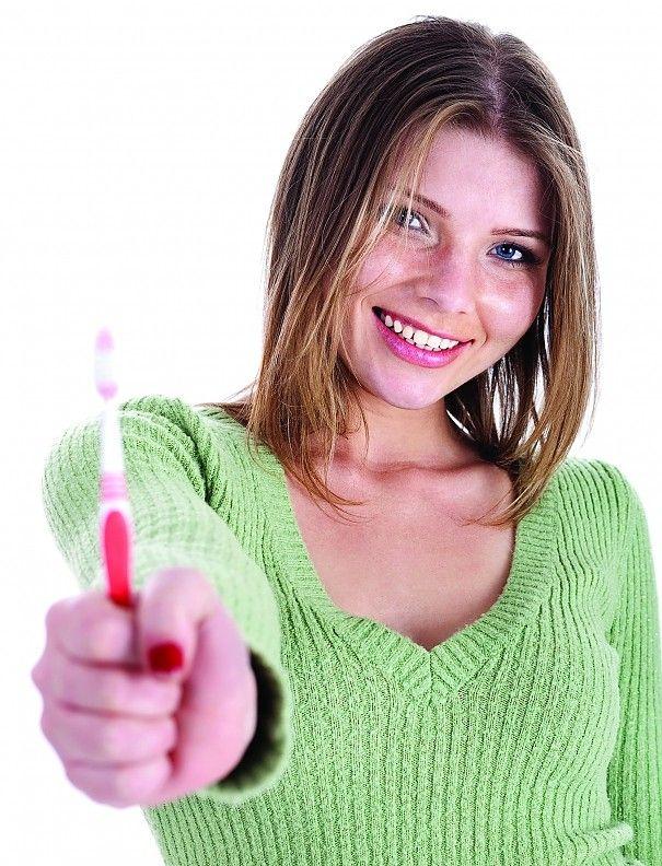 Sfaturi pentru mentinerea dintilor albi