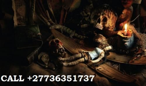 Authentic Voodoo Spells Black Magic and Witch craft Specialist+27736351737 in Netherlands  Saudi Arabia London Canada South Africa Dubai Malaysia Hungary Iceland Singapore Ireland Italy Kosovo Latvia Liechtenstein Lithuania Luxembourg Maced