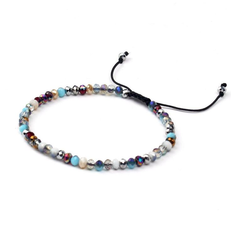 Best 25+ Beaded friendship bracelets ideas on Pinterest