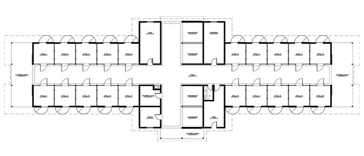 1000 ideas about horse barn designs on pinterest horse for Equestrian barn plans
