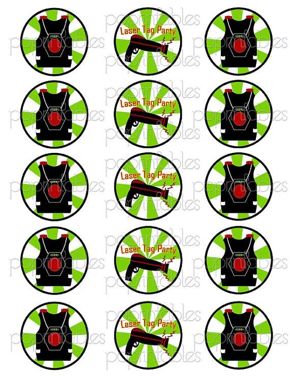 68 best lazer tag party images on pinterest cotton candy rh pinterest com Laser Tag Clip Art Animated Laser Quest Clip Art