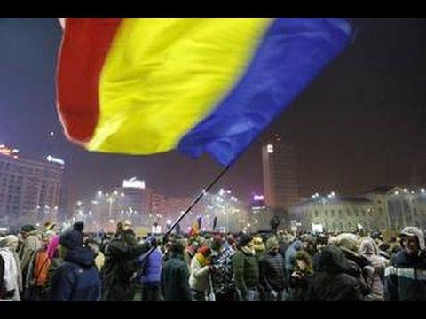 10 days left to live - Romania - YouTube