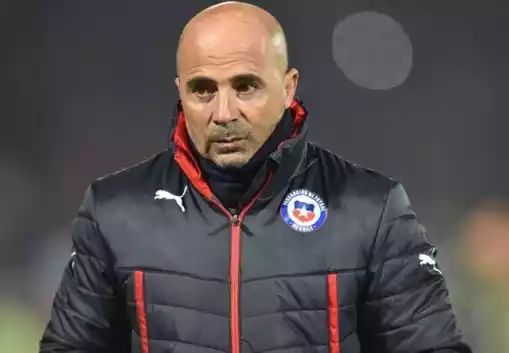 Head coach of the Argentina national team Jorge Sampaoli has explained why they picked Nigeria as opponents in next months friendly game in Russia. The two teams will take on each other on November 14 as they prepare for the 2018 World Cup. Argentina will play their first warm-up game against Russia before taking on Nigeria four days later. Sampaoli has already released a list of foreign-based players for the encounter with names like Lionel Messi Paulo Dybala Angel Di Maria etc. included…