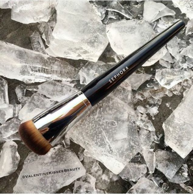 160 best images about We Love: Sephora on Pinterest | Makeup brush ...