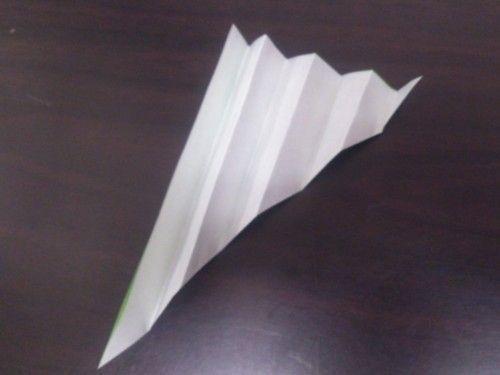 ハート 折り紙:折り紙ひまわり葉っぱ折り方-br.pinterest.com