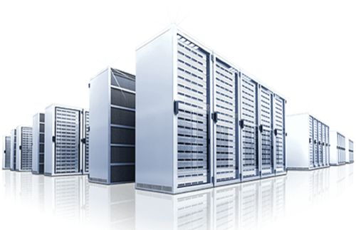 We offers you 100TB dedicated hosting in Europe, both metered and unmetered. Whether you choose a Germany server or a Netherlands server, our 100Tb servers are within an ultramodern datacenter that is equipped with the state-of-the-art technological equipment https://www.eu100tb.com/dedicated-hosting/