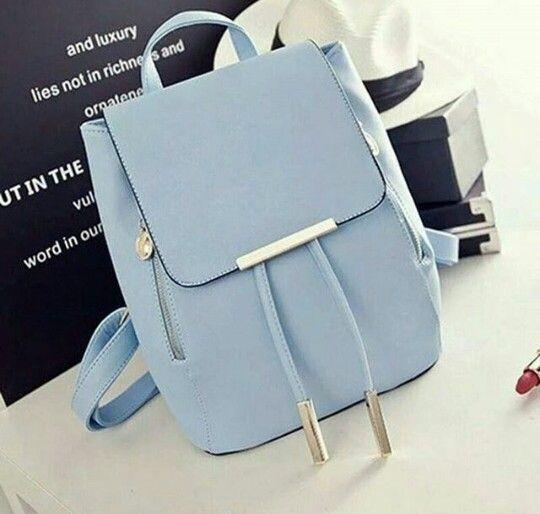 pin: anacatlove Women's Handbags & Wallets - http://amzn.to/2iZOQZT
