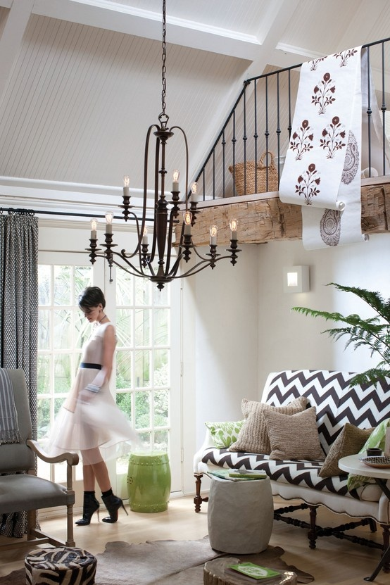 Hinkley Lighting Dunhill collection chandelier and Luna collection LED lantern sconce & 116 best Hinkley Lighting images on Pinterest | Lighting ideas ... azcodes.com